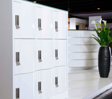 commercial-digilock-lockers-2