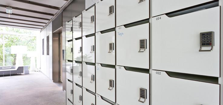 digilock-electronic-office-staff-lockers-01