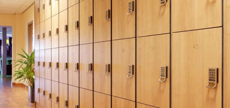 digilock-electronic-office-staff-lockers-02