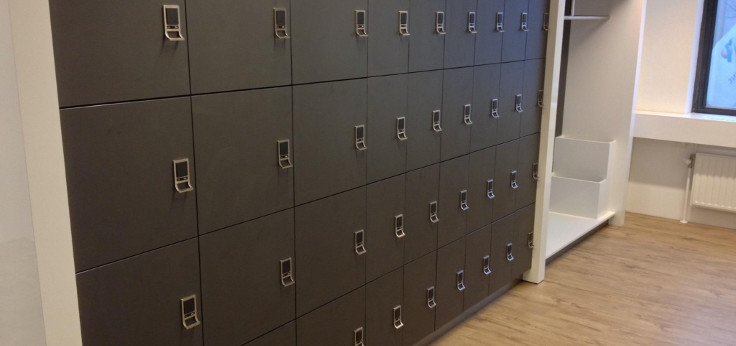 digilock-electronic-office-staff-lockers-03