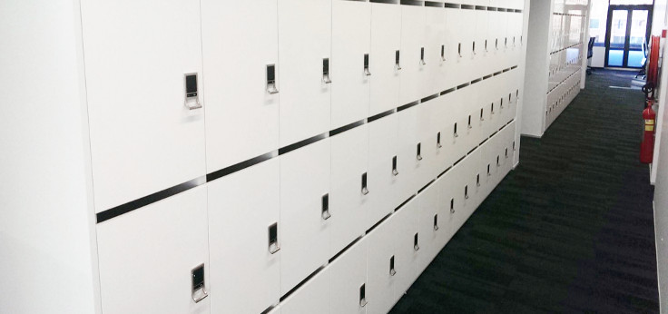 digilock-electronic-office-staff-lockers-04