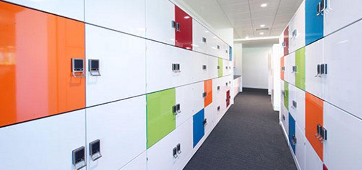 digilock-electronic-office-staff-lockers-05