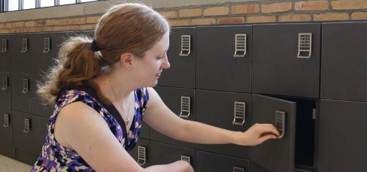 digilock-electronic-office-staff-lockers-06