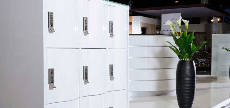 digilock-electronic-office-staff-lockers-07