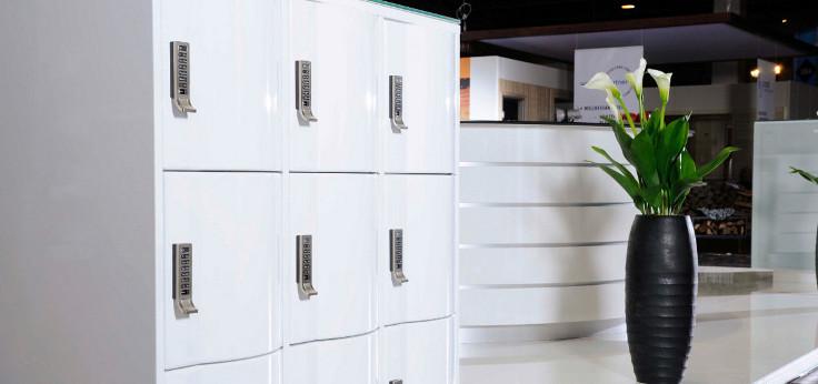 digilock-electronic-office-staff-lockers-07