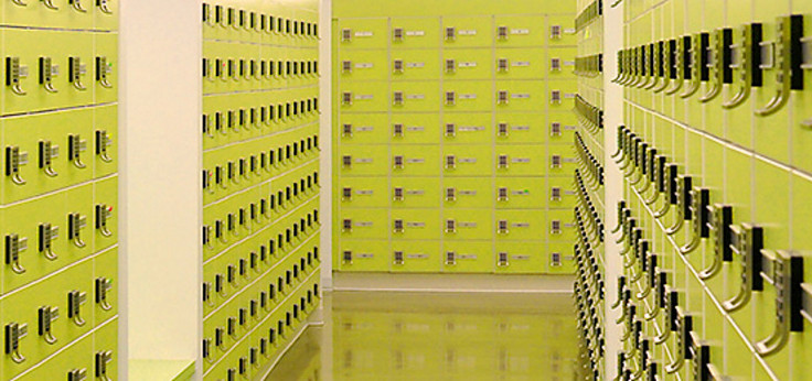 digilock-electronic-office-staff-lockers-08