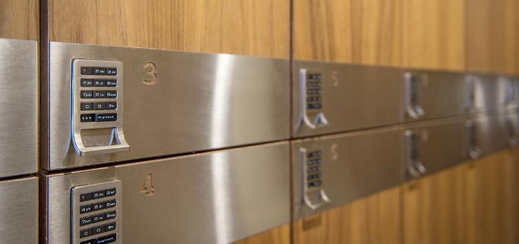 digilock-keypad-lockers-13
