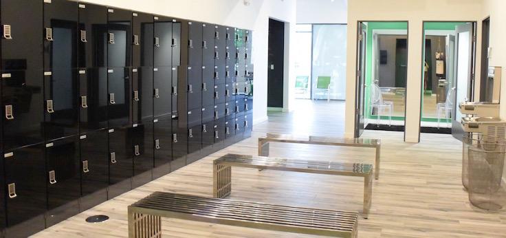 digilock-keypad-lockers-14