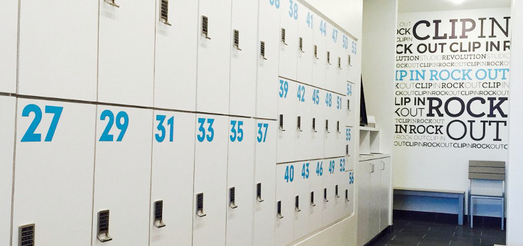 digilock-keypad-lockers-16