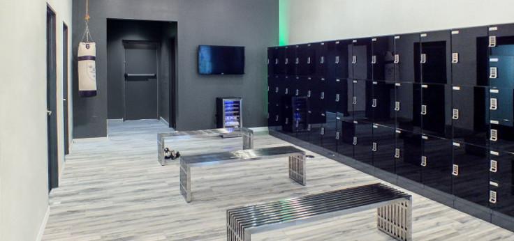 digilock-keypad-lockers-17