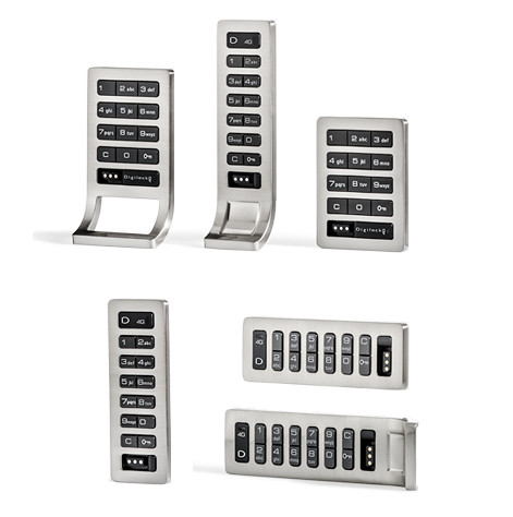 digilock-keypad-locking-system
