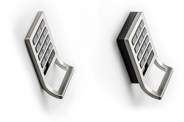 digilock-mounting-keypad