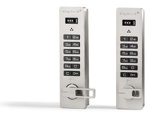 keypad-cam-lock-digilock