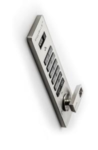 mounting-keypad_cam-nosola