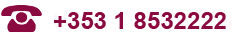 DIGILOCK-web-phone-header-allied
